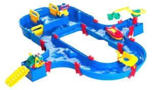 B096 Aqua Play