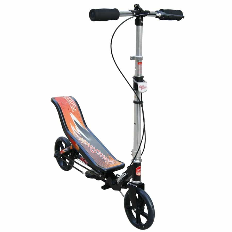B095SpaceScooter2