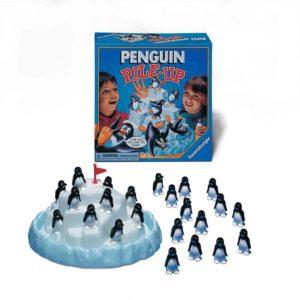 G.0194 Pinguin Panic