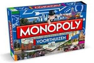 G179 Voorthuizen Monopoly