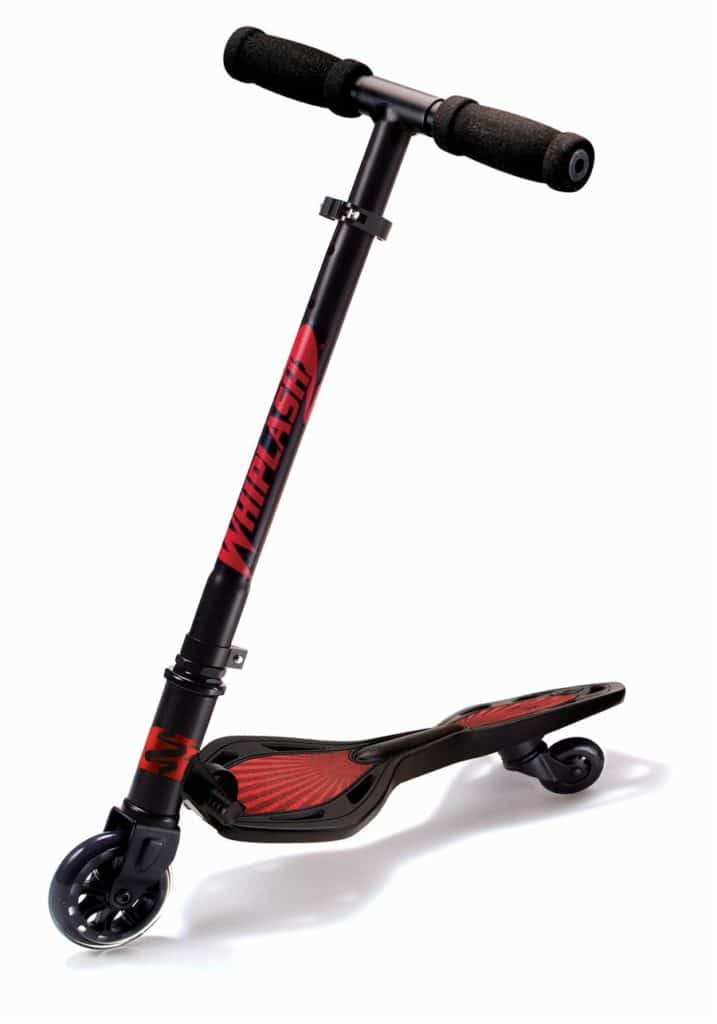 B068 Wave Scooter