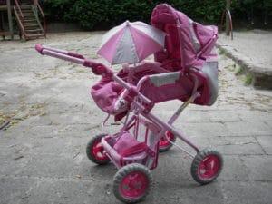 B045 Kinderwagen.jpg