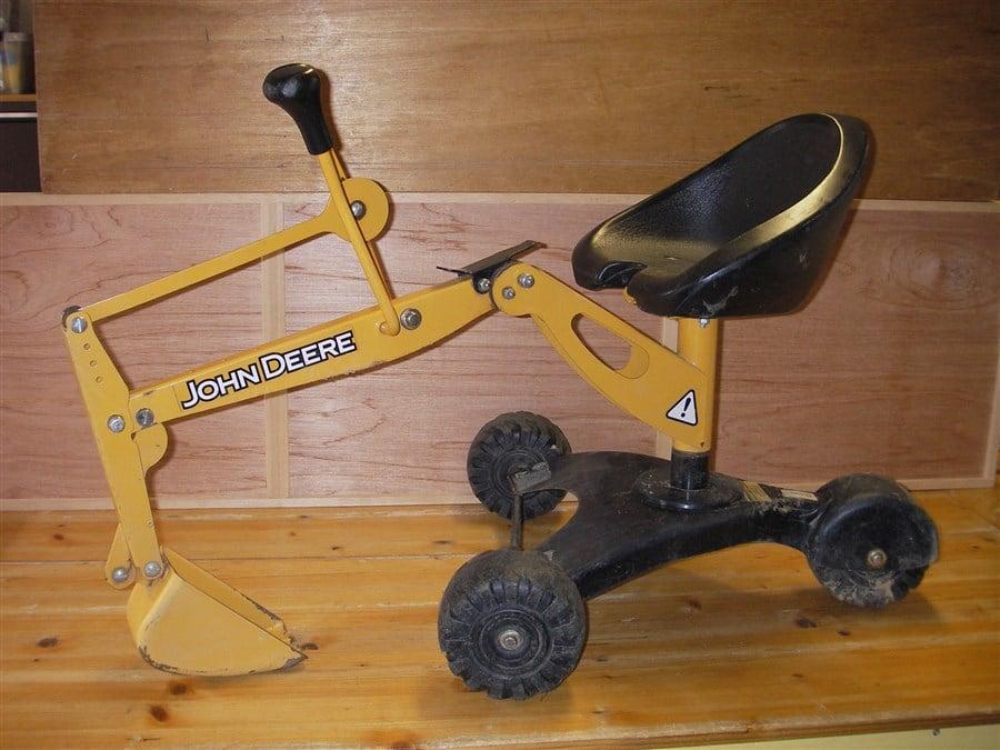 B021 Mini graver
