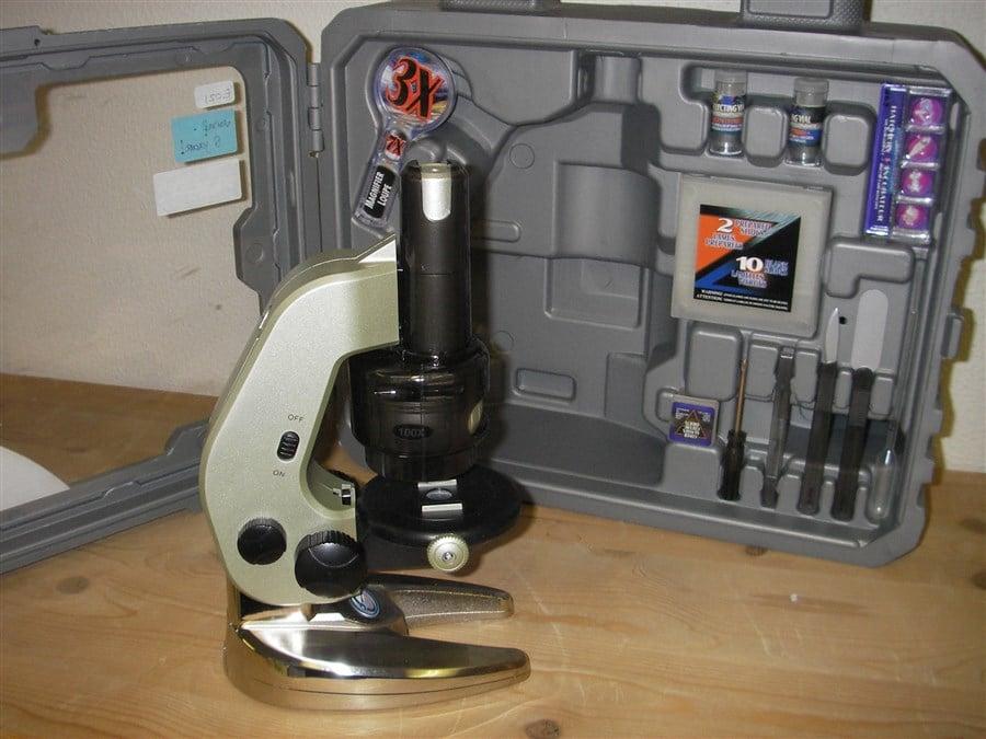 E.031 Combi insteek magneet koffer