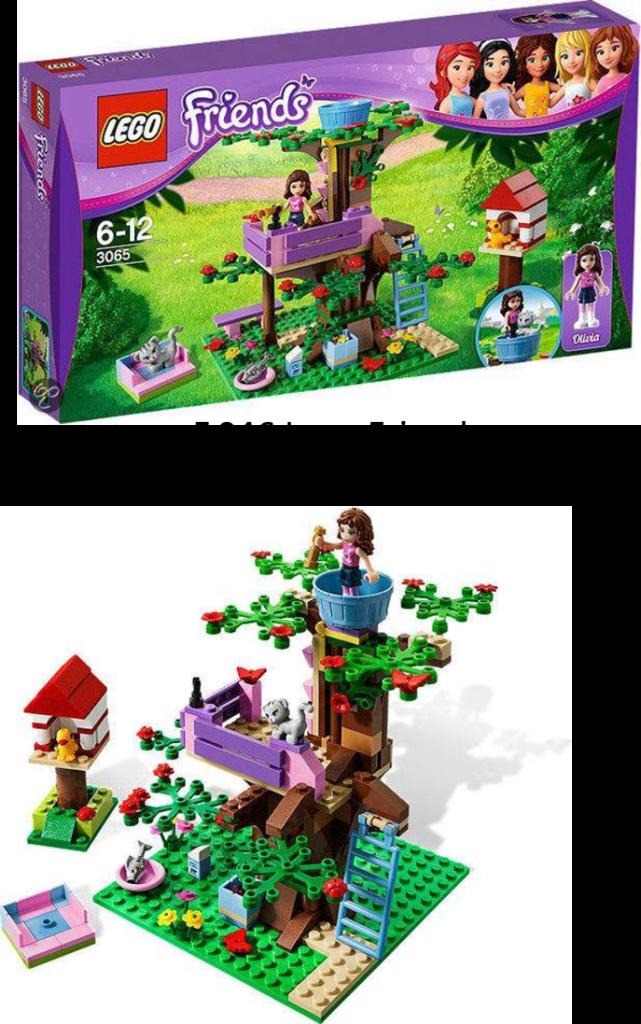 F.046-Lego-Friends-boomhut-cabrio