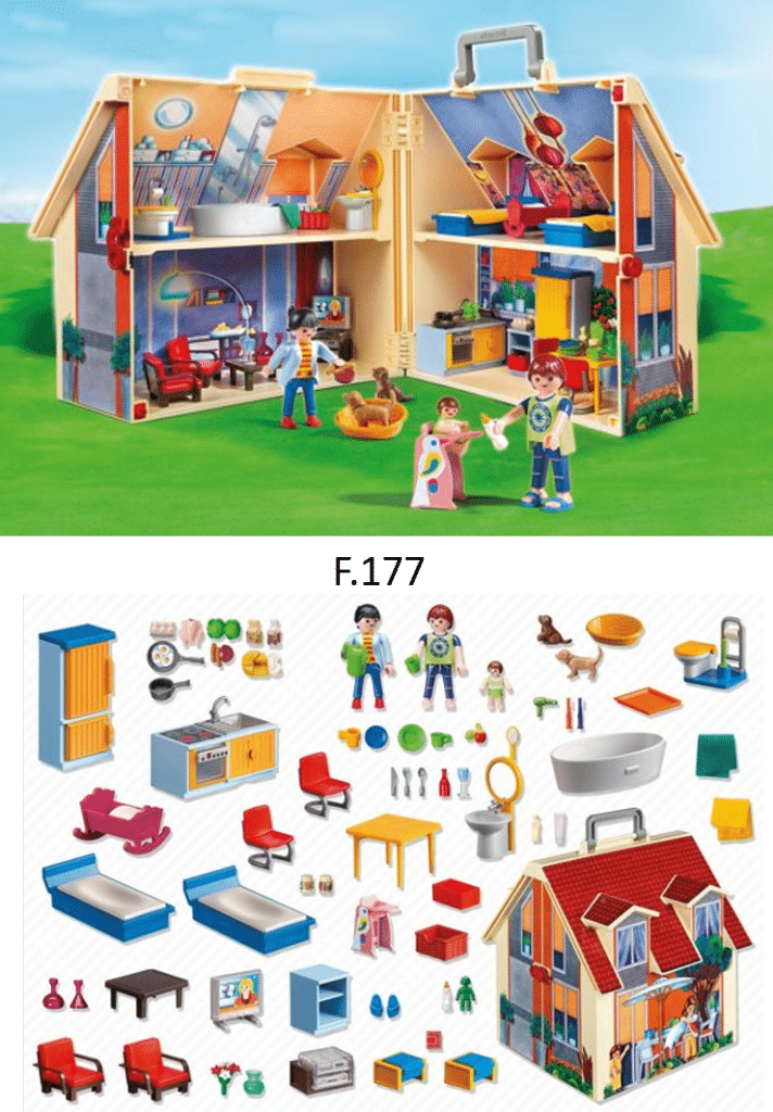 F.177-Playmobil-poppenhuis