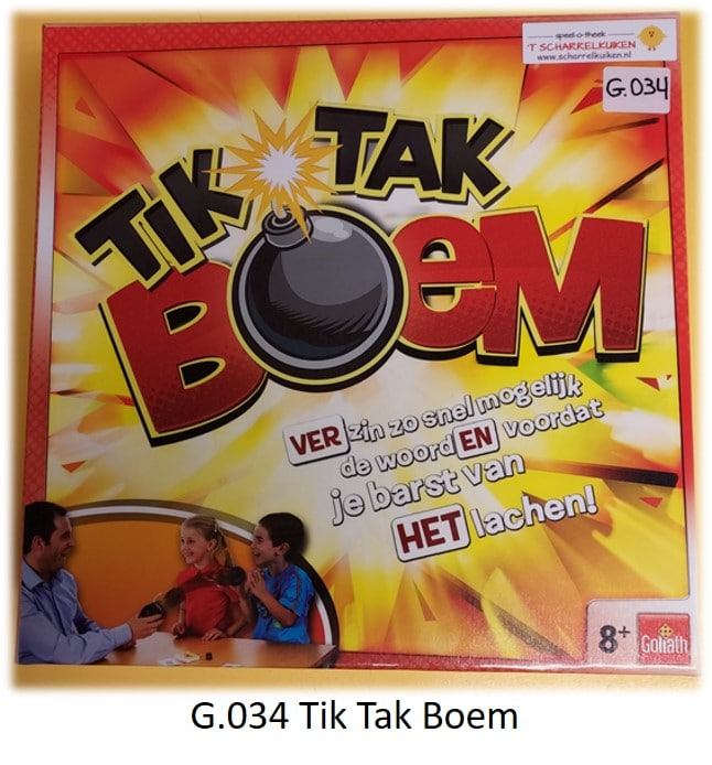 G.034 Tik Tak Boem2