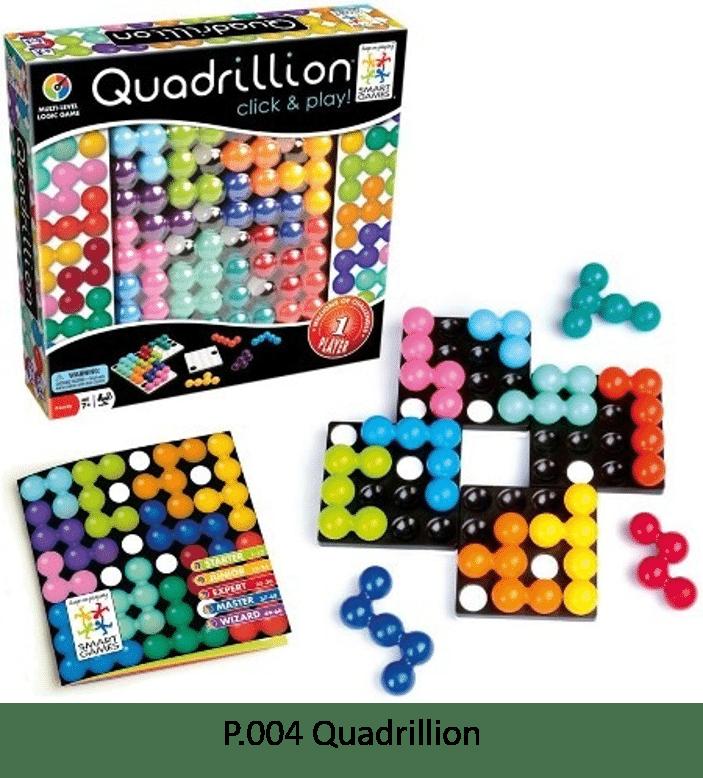 P.044 Quadrillion