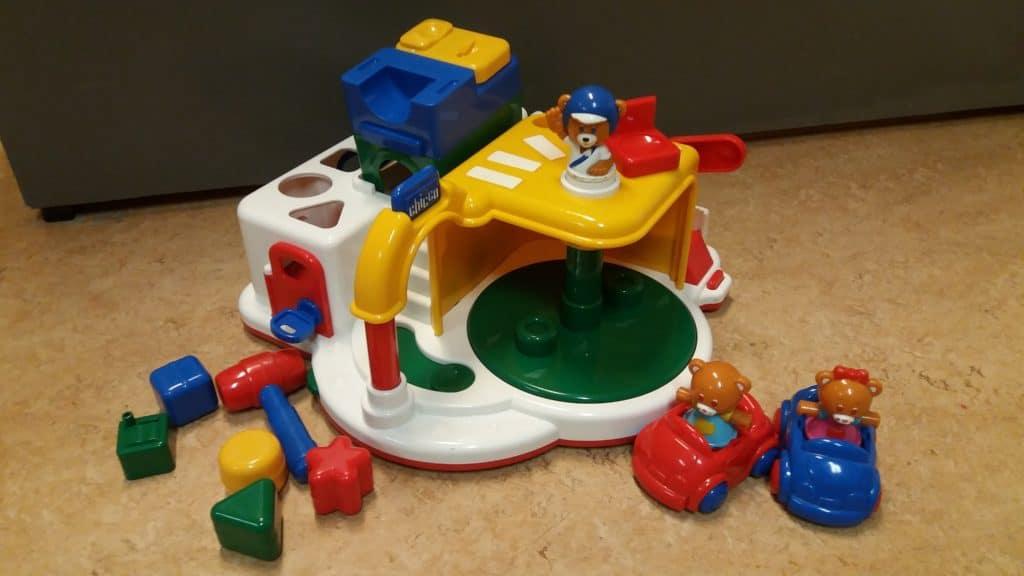 Z022-Aktiviteiten-speeltuin