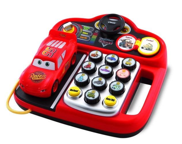 Z052LeertelefoonCars