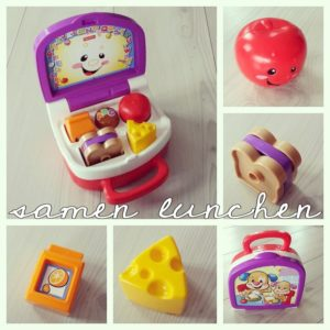 Z061-FP-Lunchbox